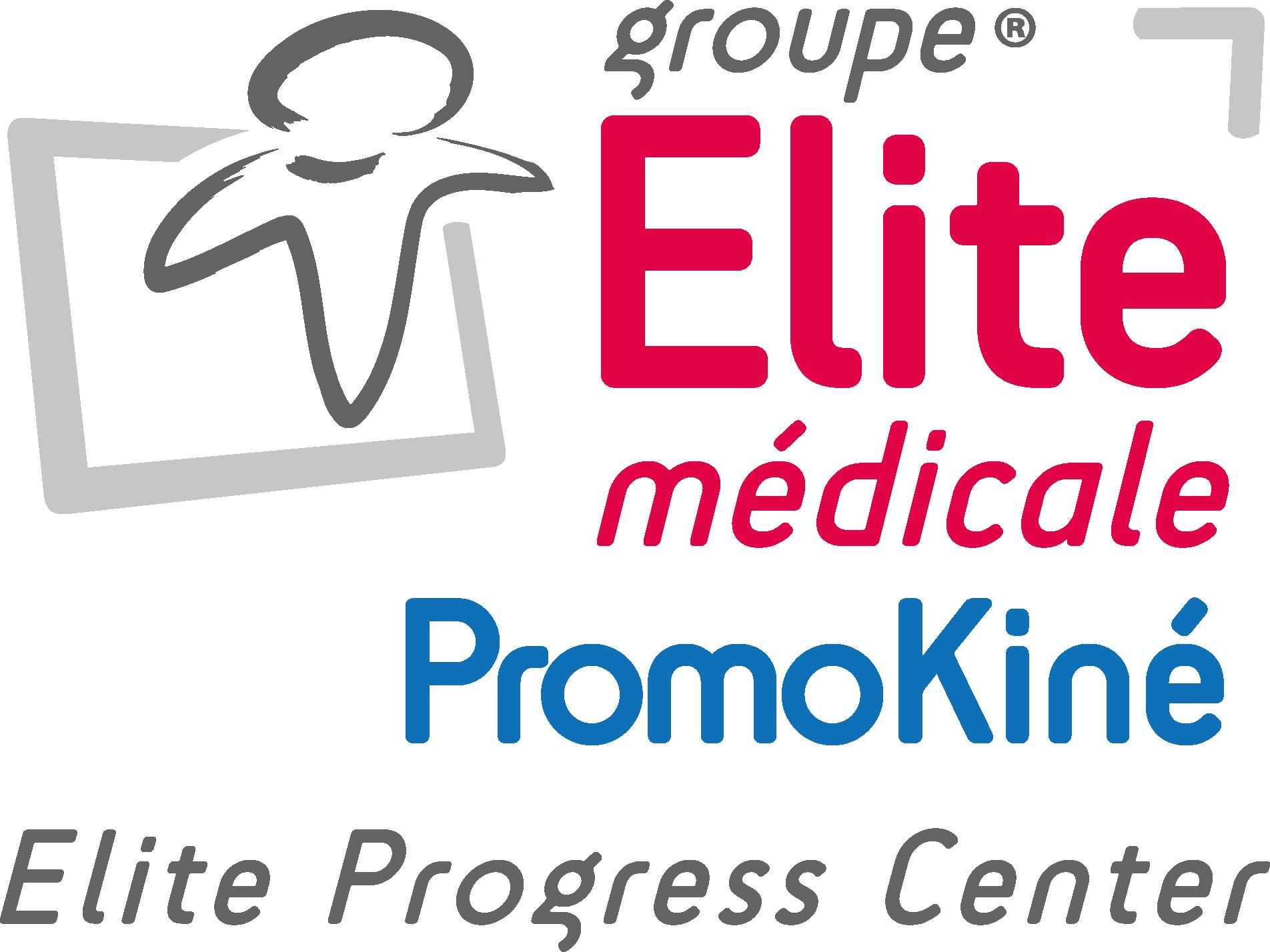 Elite Progress Center