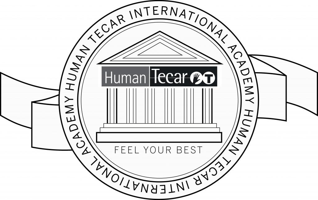 formation human tecar academy niveau 2 elite progress center. Black Bedroom Furniture Sets. Home Design Ideas
