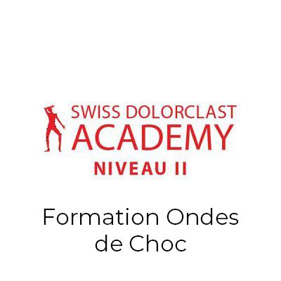 Swiss_Dolorclast_Academy_II