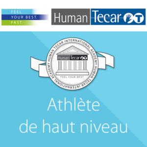 formation_humantecar_athlete-de-haut-niveau