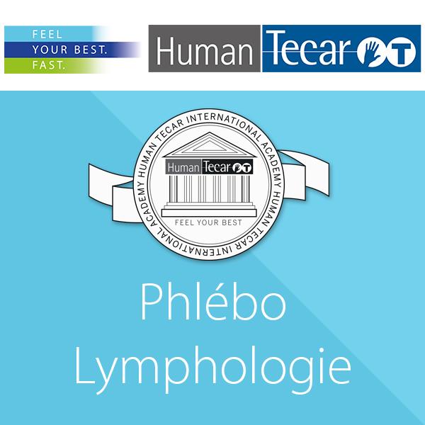 formation_humantecar_phlebo-lymphologie