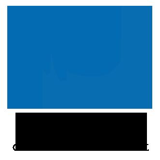 logo_formation_BTS