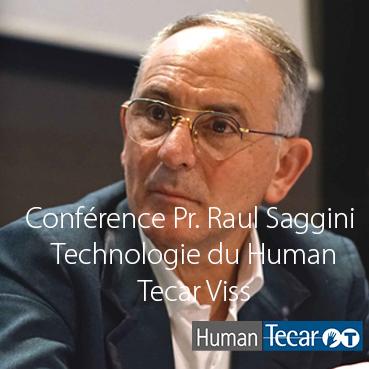 Human-Tecar-Raul-Saggini-02