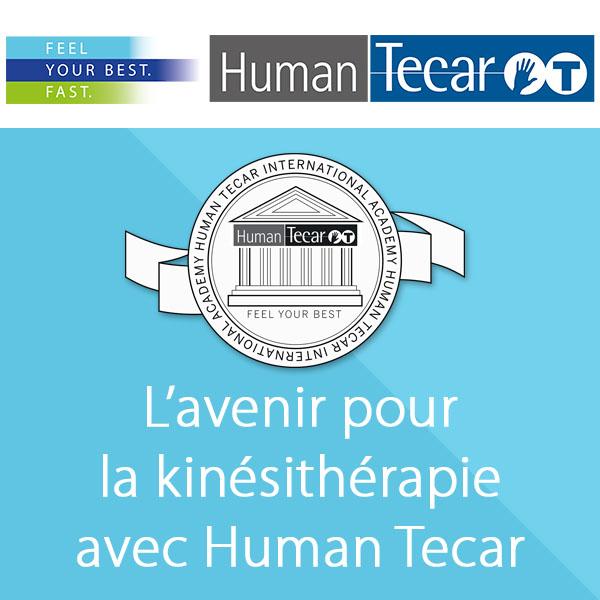 formation_humantecar_avenir_kine