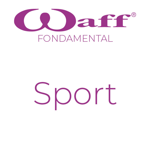 formation_waff-fondamental-sport