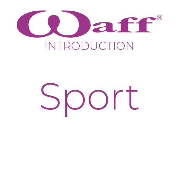 formation_waff-introduction-sport