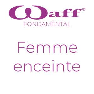 formation_waff-fondamental-femme-enceinte